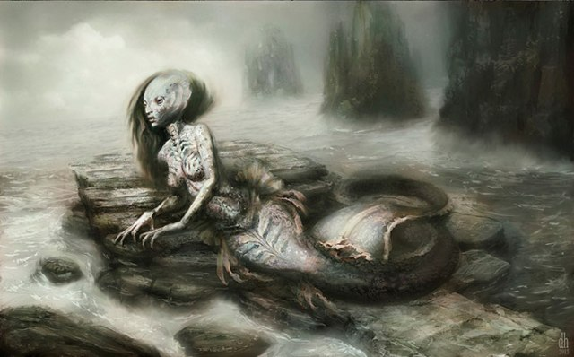 zodiac-monsters-fantasy-digital-art-damon-hellandbrand-12