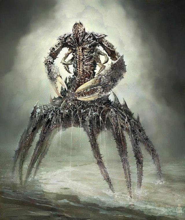 zodiac-monsters-fantasy-digital-art-damon-hellandbrand-4