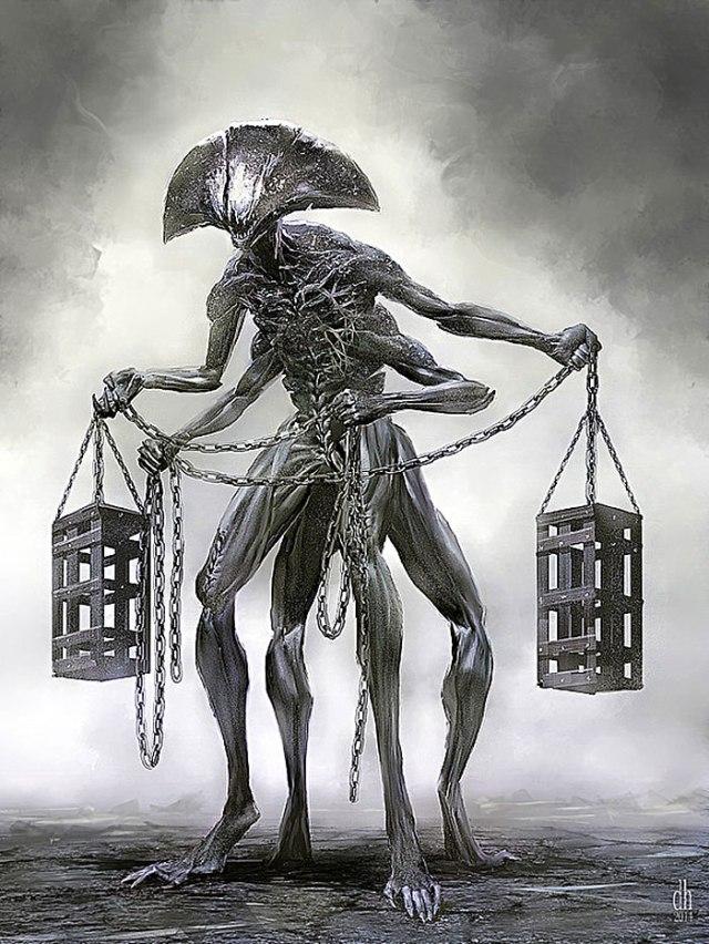 zodiac-monsters-fantasy-digital-art-damon-hellandbrand-7