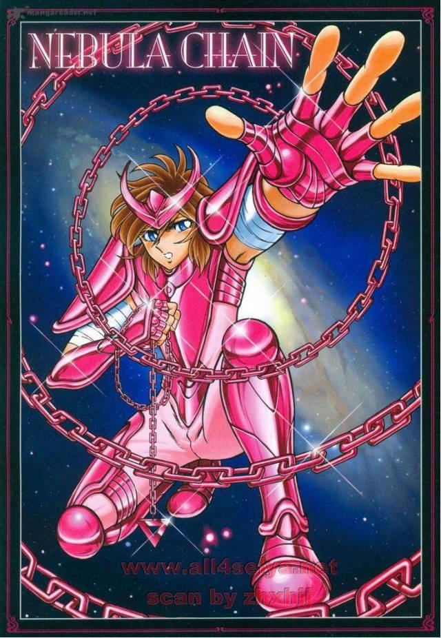 saint-seiya-next-dimension-5553441