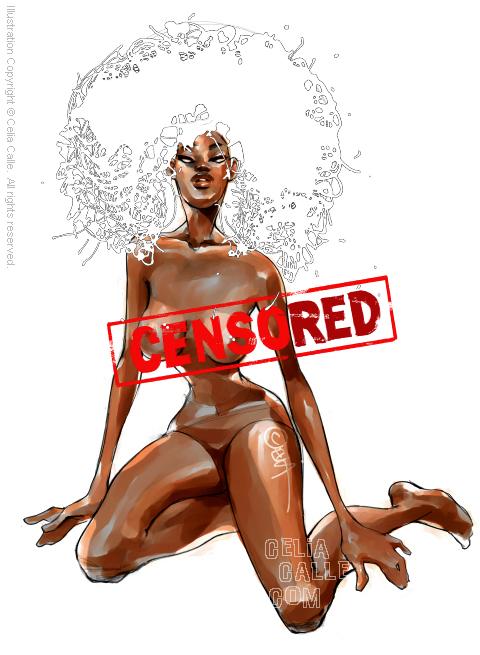 c_censored2