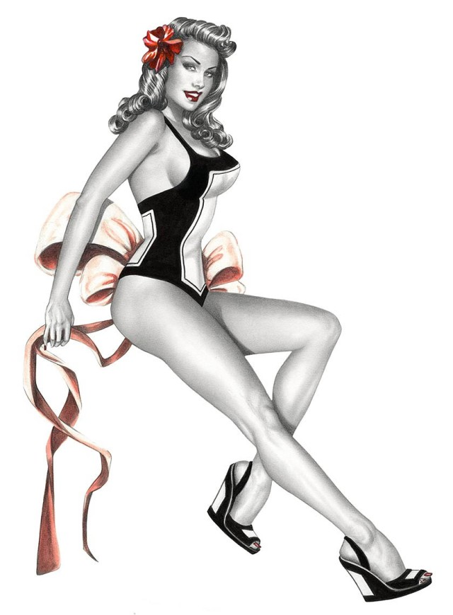 Giovanna_Casotto_illustrator_Italia_1