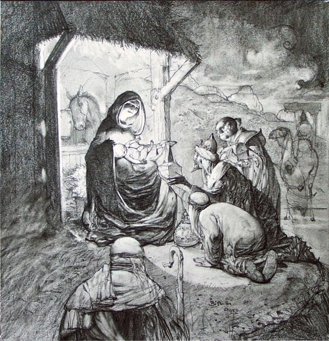 Bible-68