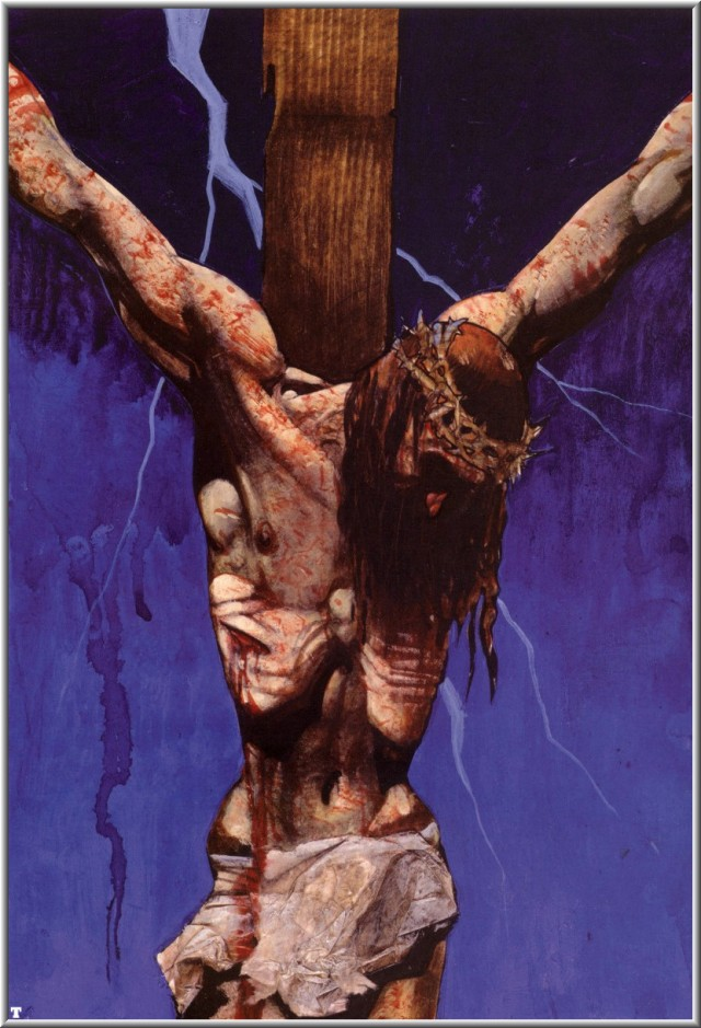 simon_bisley_bible_the_cross_010