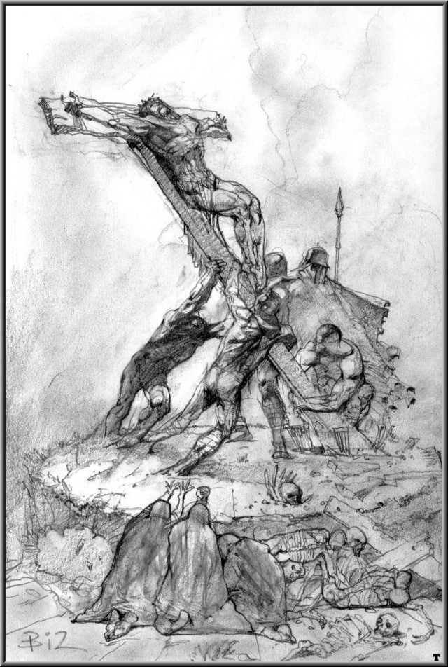 simon_bisley_bible_the_passion_008