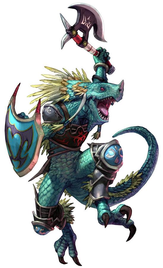 sc3-lizardman-01