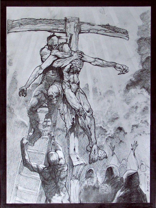 Bible-30