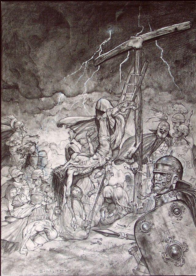 Bible-34