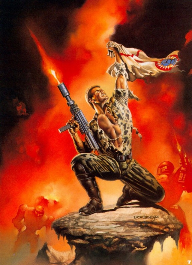 4-boris-vallejo.preview