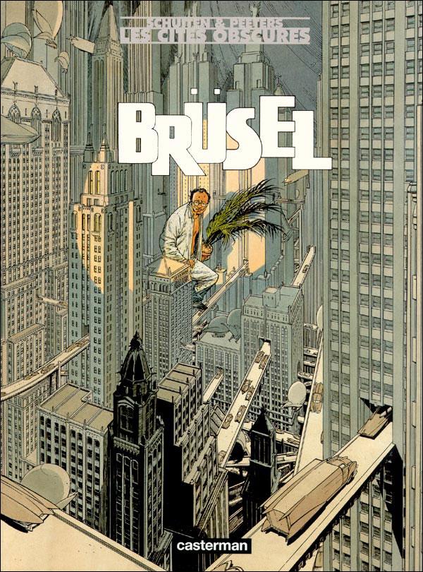 bd-brusel-1