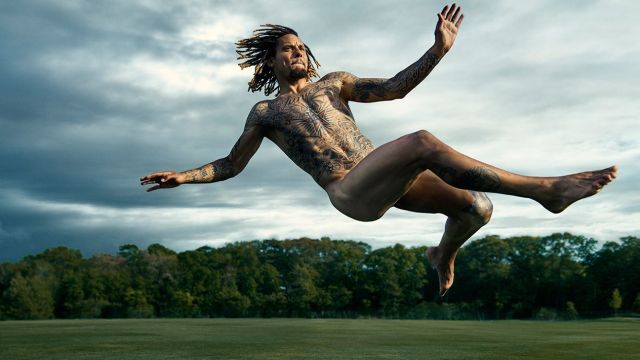 2015-espn-body-issue-jermaine-jones-04
