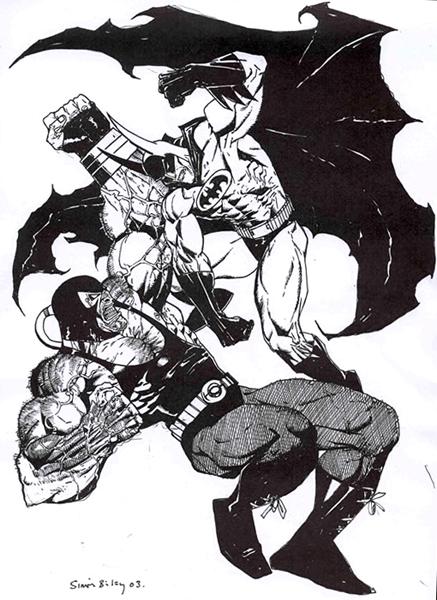 Biz-Batman-45