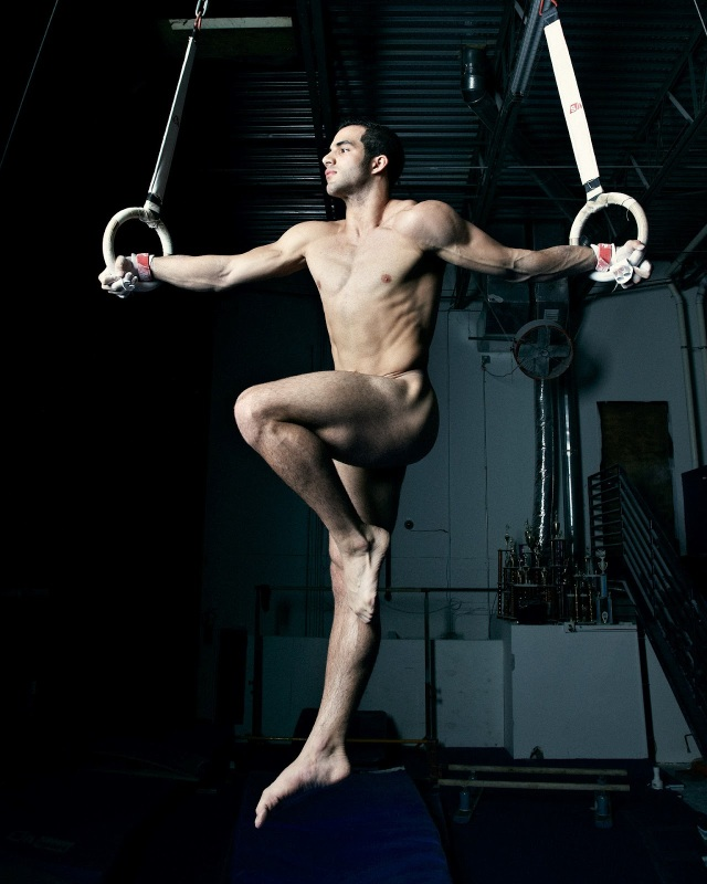 Danell-Leyva-by-Peter-Hapak-1