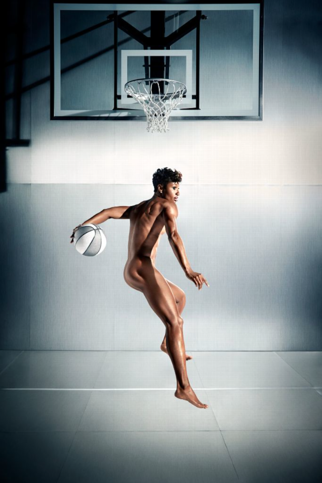 espn-body-issue-2014-24_0