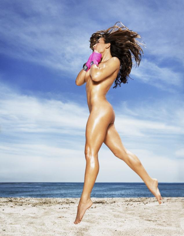 ESPN-BODY-ISSUE-Miesha-Tate-says-women-in-this-sport-are-pretty