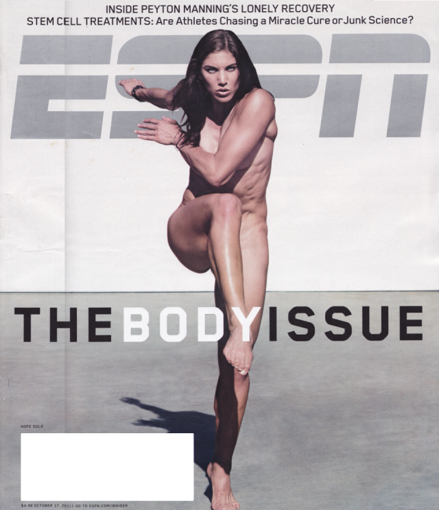 ESPN-Magazine-The-Body-Issue-Oct-17-2011.-hope-solo-cover