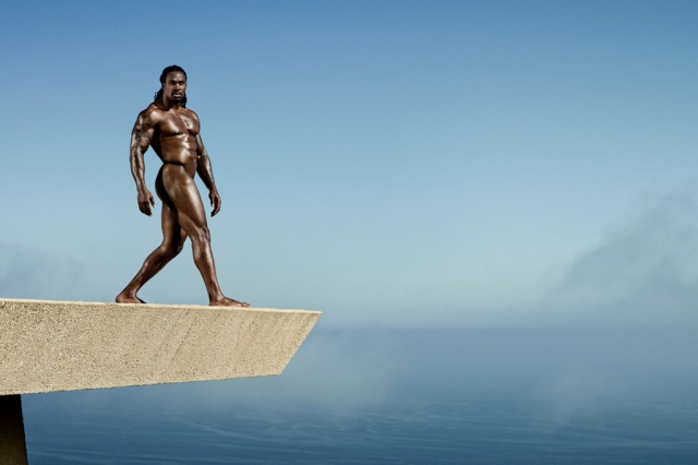 espn-the-magazine-2011-the-body-issue-2