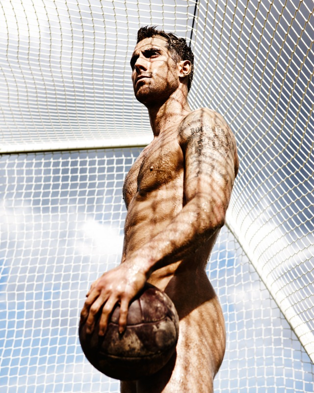 espn_bodyissue_02