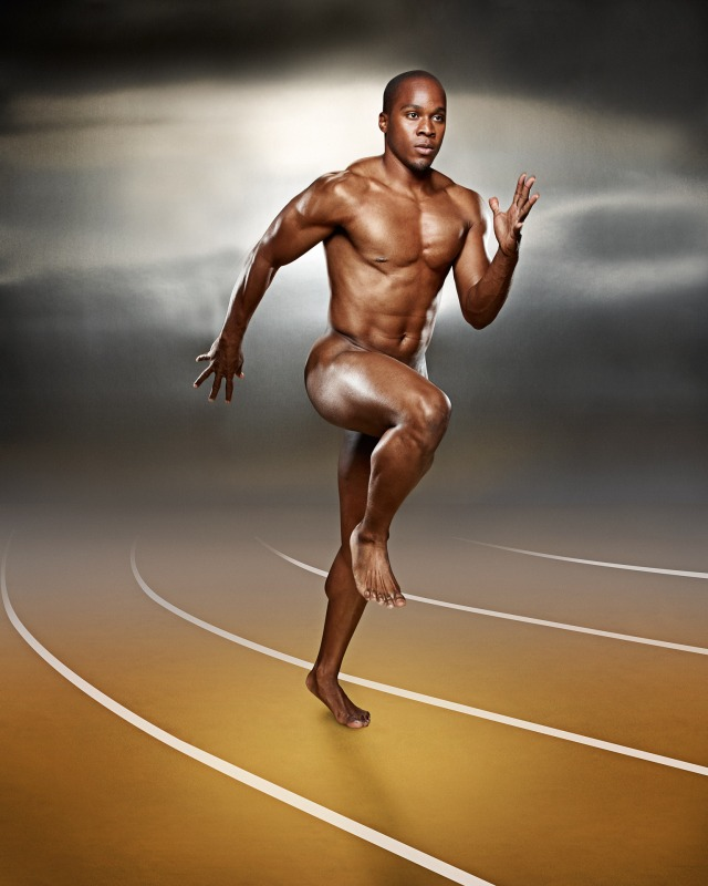 espn_bodyissue_20