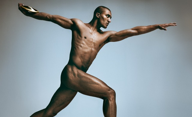 espn_bodyissue_23