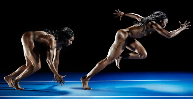 espnw_bodyissue_06b