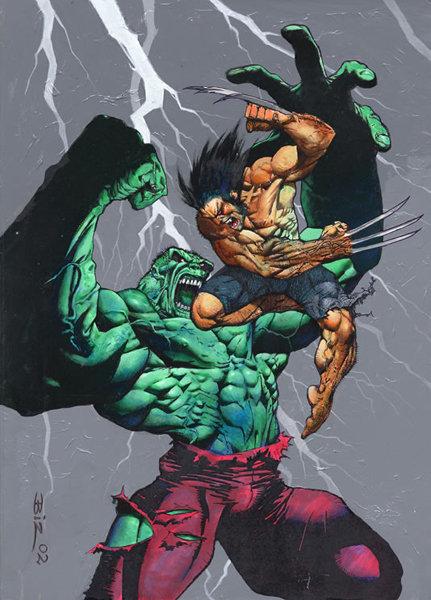 Hulk-v-Wolverine-2