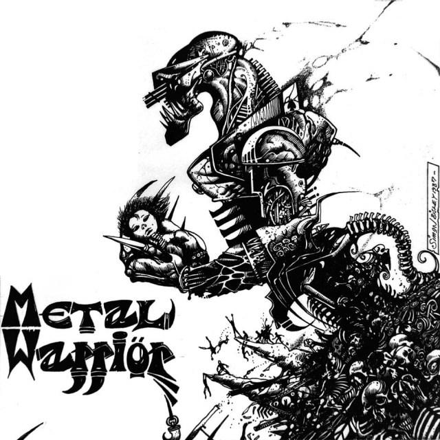 metalwarriormo-front1