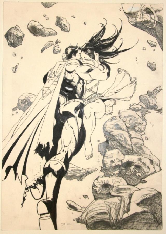 supermanjapan13a