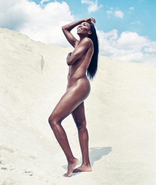 venus-williams-2014