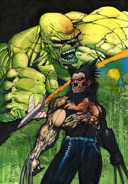 wolverine-vs-hulk-2