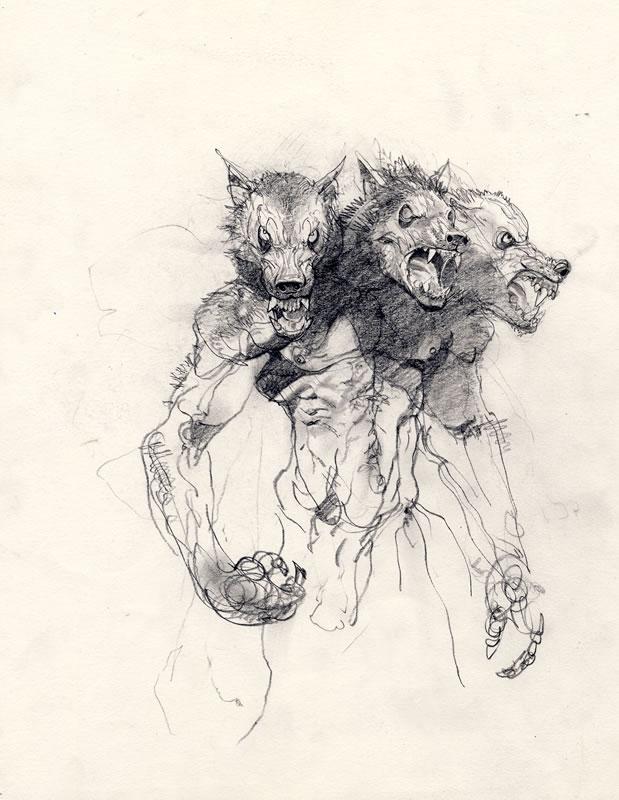 XL_werewolf1