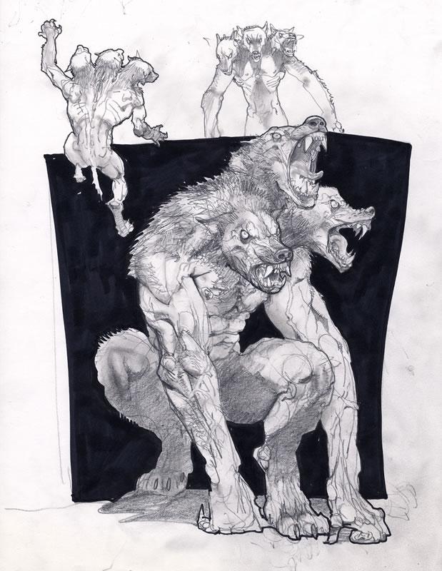 XL_werewolf3