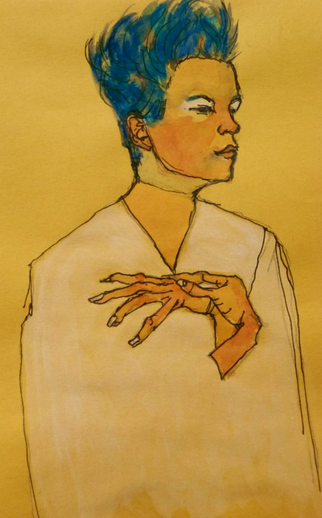 after-egon-schiele-with-hands-on-chest-1910