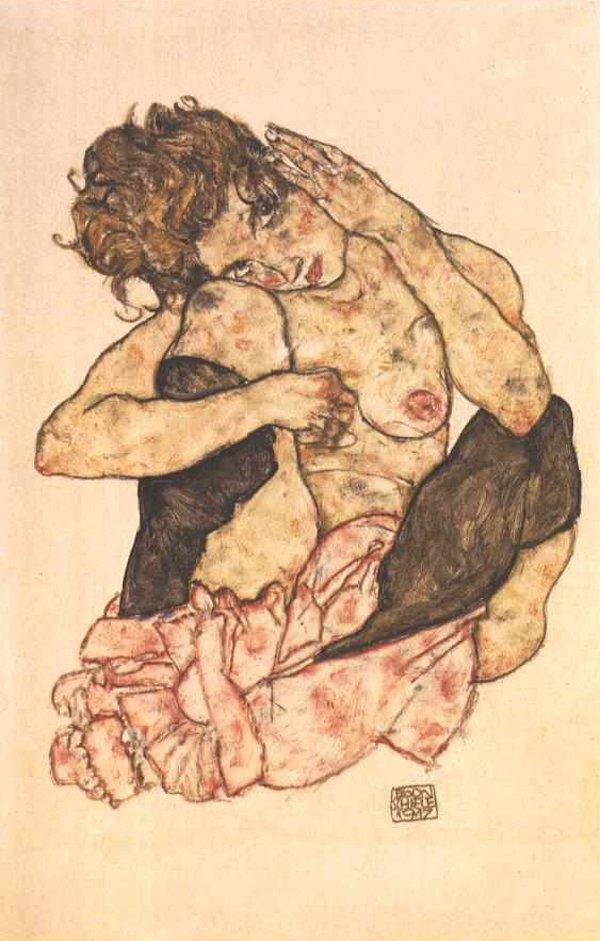 Egon_Schiele_20111108_bo_04