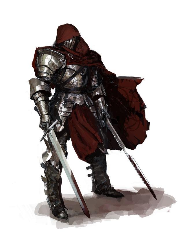 knight_speedie1