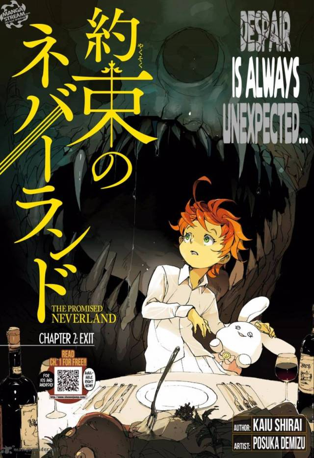 the-promised-neverland-8011171