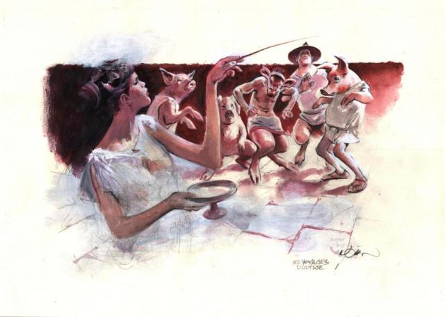 illustration-originale-les-voyages-ulysse-52x37-r