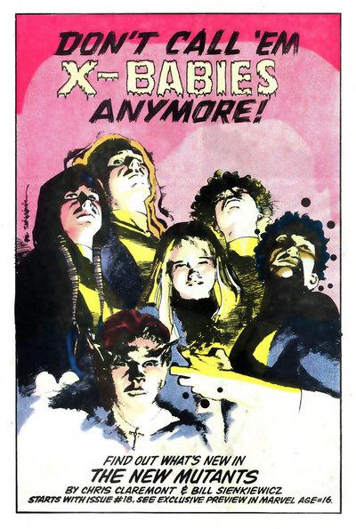193781-135910-new-mutants