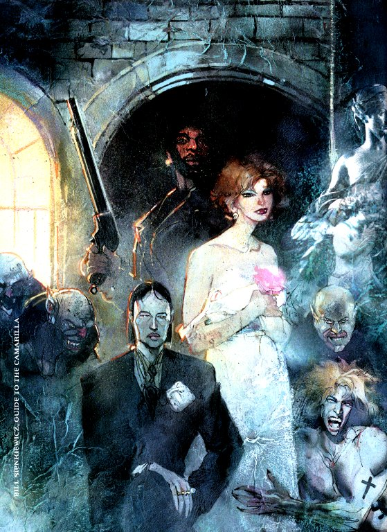 artwork-de-bill-sienkiewicz-07