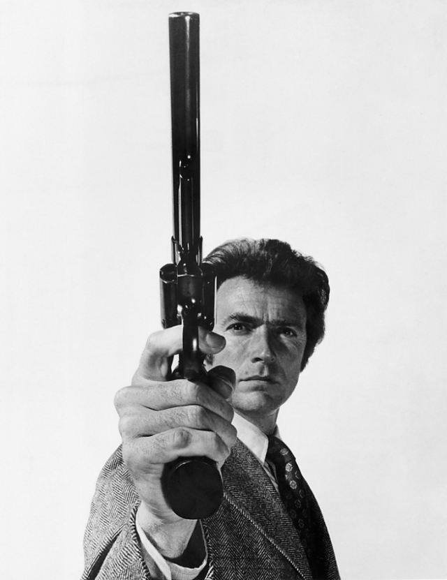 philippe-halsman-clint-eastwood-web