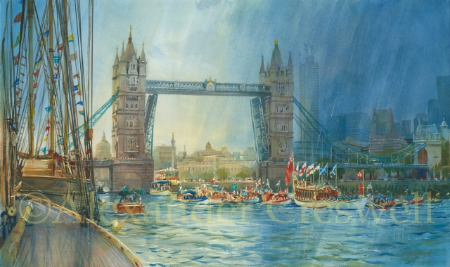 0the-procession-of-the-diamond-jubilee-thames-pageant-web-21