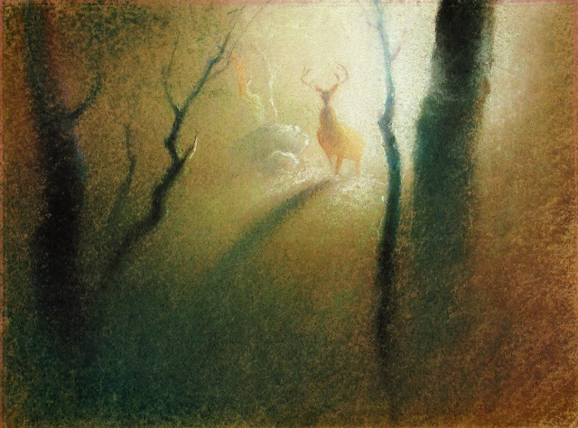 bambi-4