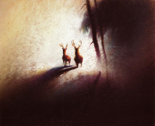 bambi-5