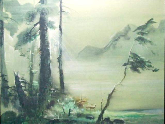 imaginary-landscape-no-1